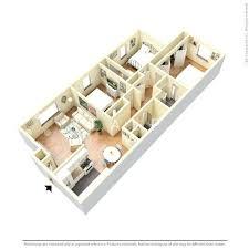 3 bedroom apartments wichita ks 2 bedroom apartments wichita ks 3 bedroom maple ridge apartments 2