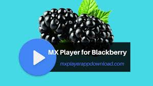 player apk mx player apk for blackberry mx player