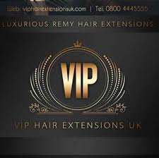 vip hair extensions vip hair extensions uk fitting supplies barnsley