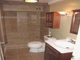 Bathroom Ideas For Basement The Most Stylish And Also Beautiful Basement Bathroom Flooring