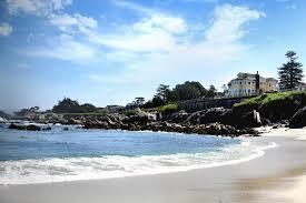 Pacific Coast Preferred Comfort Seven Gables Inn Pacific Grove Ca Booking Com