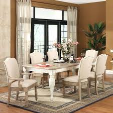 glass for tables near me awesome dining room sets dining table awesome dining table set round