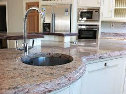 granite countertop kitchen cabinet specification green
