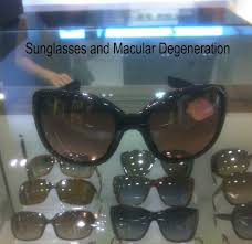 magnifying eyeglasses with light as seen on tv 28 best macular degeneration glasses sunglasses magnifying