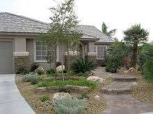 Las Vegas Blind Center Las Vegas Nevada Local Business Pros Angie U0027s List