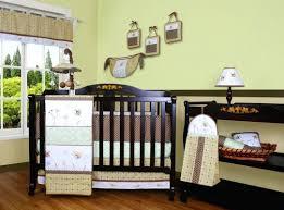 Geenny Crib Bedding 13 Crib Bedding Set