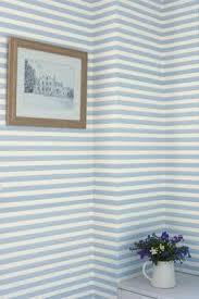 Striped Wallpaper Bathroom Best 25 Stripe Wallpaper Ideas On Pinterest Striped Wallpaper