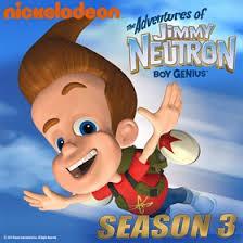 adventures jimmy neutron boy genius microsoft store