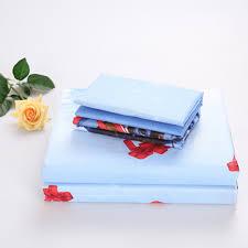child bed linen promotion shop for promotional child bed linen on