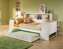 Bedroom Furniture Package Bedroom Cottage Style Bedroom Furniture Package Deals Clearance