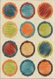 Kid Rug 24 Best Kid Rugs Images On Pinterest Rugs Nursery Rugs And