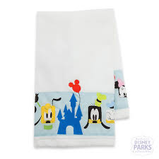 disney kitchen towels 1557