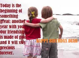 birthday quotes for best friend best happy b day greetings