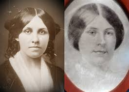 an fashioned thanksgiving louisa may alcott i will remember you a and musical tribute to louisa may