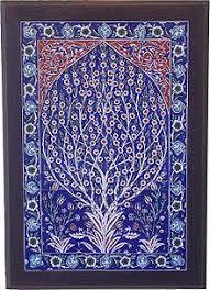 Ottoman Literature Culture Of The Ottoman Empire