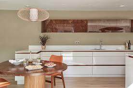 bespoke kitchens uk u2013 white modern kitchen design