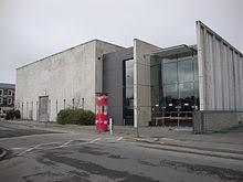 Convention Bureau Christchurch Canterbury Christchurch Convention Centre
