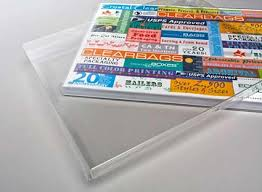 greeting card boxes 5 5 bar a2 envelopes card stock clearbags