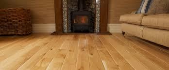 Laminate Flooring In Hull Wood Floors Hull East Yorkshire Leightons