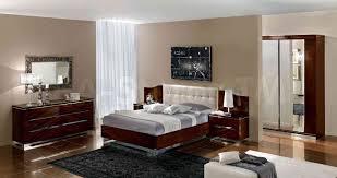 bedroom large black bedroom furniture sets full size vinyl wall bedroom compact black bedroom furniture sets full size marble decor table lamps beige acme brick