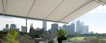 Best Retractable Awnings Wa Abc Blinds Biggest Range