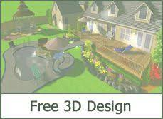 best 25 free deck design software ideas on pinterest deck