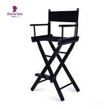 Cheap Director Chairs For Sale Popular Outdoor Director Chairs Buy Cheap Outdoor Director Chairs