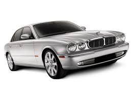 jaguar icon 2010 jaguar xj luxury sedans aston martin engine car forums