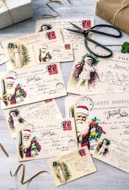 vintage si e social free vintage postcards