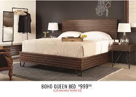 hgtv bedroom decorating ideas u2013 bedroom at real estate