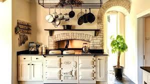 galley kitchen ideas small kitchens kitchen bar ideas thecoursecourse co