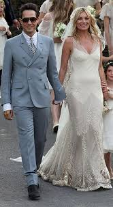 vivienne westwood wedding dresses 2010 kate middleton s wedding dress best of all time