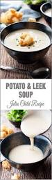julia child thanksgiving recipes have a look at french potato and leek soup julia child it u0027s so