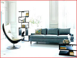 natuzzi canapé prix canape natuzzi salon natuzzi prix natuzzi editions tobia sofa