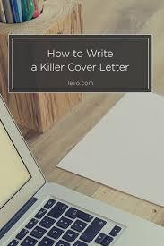 224 best cover letter images on pinterest cover letter tips