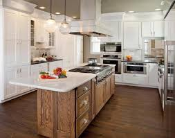 modular kitchen island kitchen kitchen brown wooden kitchen cabinet and
