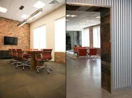 Used Office Furniture Newmarket by King Cole Ducks Office By Studio Forma Newmarket U2013 Canada