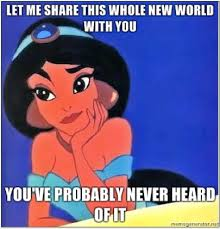 Hipster Disney Meme - jasmin meme 28 images hipster princess hipster disney the mary