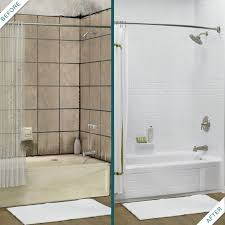 design your own bathroom bbb business profile bath fitter