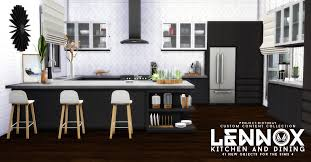 Kitchen Cabinet Creator Peace U0027s Place