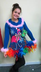 light up ugly christmas sweater dress pink flamingo tropical light up tacky ugly christmas sweater dress