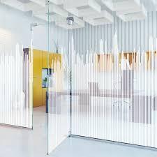 vitrophanie bureau sorostor store interieur exterieur fermetures fenetre volet porte
