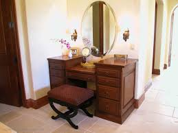 bedroom diy inspirations bedroom vanity sets vanity bedroom