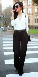 Trendy Wear To Work Clothes 25 Best Hourglass Ideas On Pinterest Winter Coats