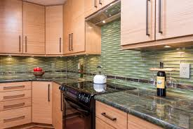kitchen cabinet reviews tags classy bamboo kitchen cabinets