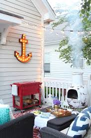 Ideas For Backyard Party by Home Decor Wonderful Backyard Bbq Toledo Lighting Ideas For