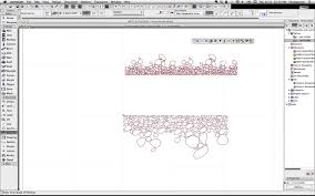 archicad tip 26 symbol line type creation and symbol line types