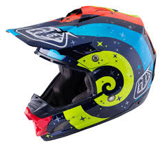 troy designs shop troy designs 2017 se3 phantom navy helmet mxstore picks