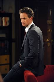 barney stinson haircut how i met your mother pictures photos how i met your mother