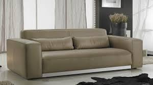 canap design luxe italien canapé design luxe italien alamode furniture com